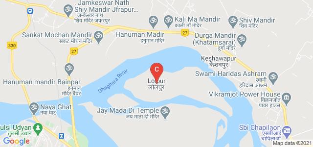 Lolpur, Uttar Pradesh, India