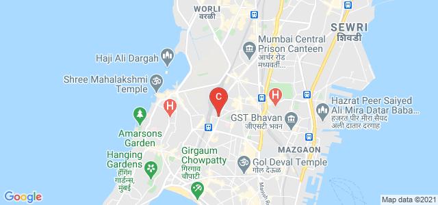 Topiwala National Medical College, Doctor Anandrao Nair Marg, RTO Colony, Mumbai Central, Mumbai, Maharashtra, India