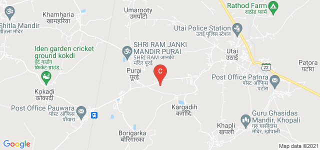 Garv Institute of Management and Technology(GIMT) ,Durg ,Bhilai ,Chhattishgarh, Durg, Chhattisgarh, India