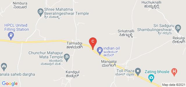 Guru Nanak Institutions Technical Campus, Ibrahimpatnam, Telangana, India