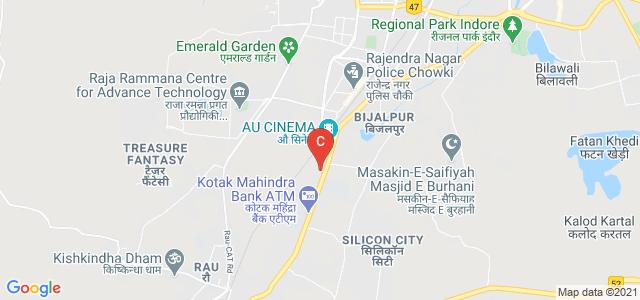 Institute of Business Management and Research, Bijalpur, Indore, Madhya Pradesh, India