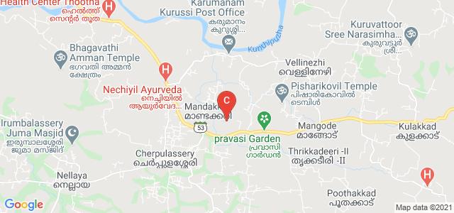 Ideal Arts and Science College, Malappuram, Palakkad, Kerala, India