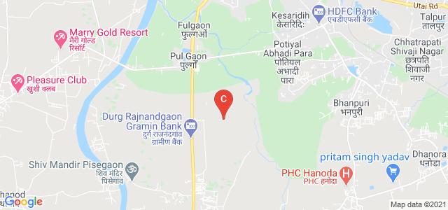BM COLLEGE, Gokul Nagar, Durg, Chhattisgarh, India