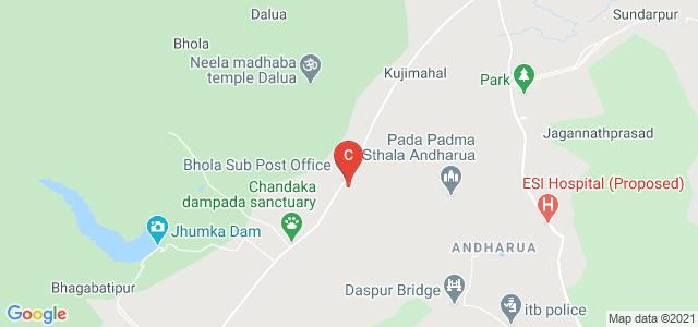 ASBM University Bhubaneswar, Odisha, Bhubaneswar, Odisha, India