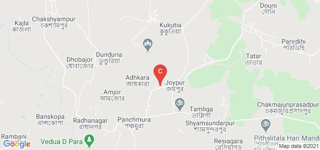Panchmura Mahavidyalaya, Panchmura, Bankura, West Bengal, India