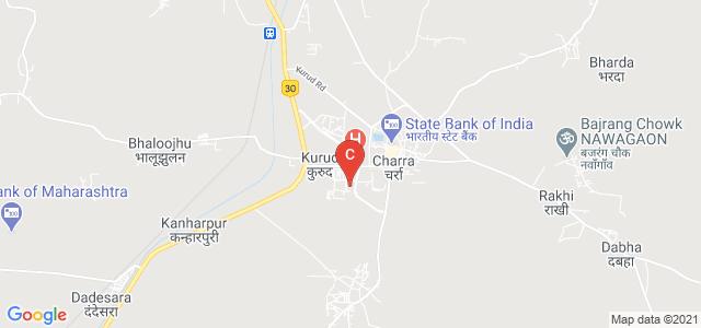 Sant Guru Ghasidas govt. pg college Kurud, Dhamtari, Chhattisgarh, India