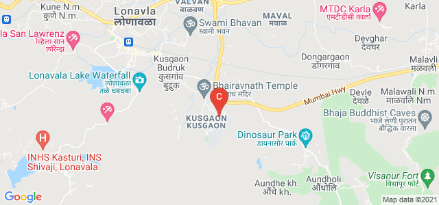 Sinhgad Institute of Pharmaceutical Sciences, Kusgaon, Lonavala, Maharashtra, India