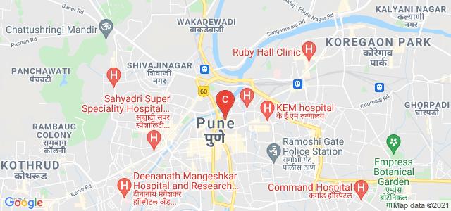National defence academy, Dhayari, Shobhapur, Kasba Peth, Pune, Maharashtra, India