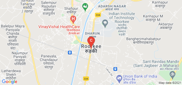 Quantum School of Business, Roorkee, Uttarakhand, India