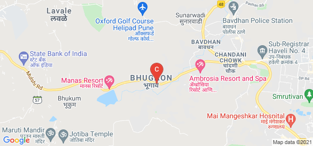 Pune Institute of Business Management (PIBM), Pune, Maharashtra, India