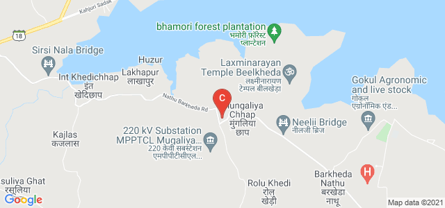 JLU, SCHOOL OF LAW, Ratibad Rd, Mugaliyachap, Bhopal, Madhya Pradesh, India
