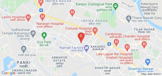 Abhinava Sewa Sansthan Mahavidyalaya, Keshavpuram, Rajivpuram, Rawatpur Gaon, Kanpur, Uttar Pradesh, India