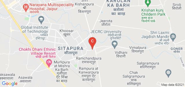 Apex Group of Institutions,Rajasthan, Sitapura, Jaipur, Rajasthan, India