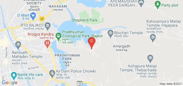 SHREE H.N.SHUKLA HOMOEOPATHIC MEDICAL COLLEGE & HOSPITAL, Rajkot, Gujarat, India