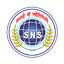 Shirinbai Neterwala School