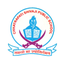 Chhatrapati Shivaji Public School