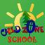 Child Zone School