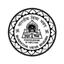 Bhavans Bhagwandas Purohit Vidya Mandir