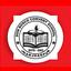 Don Bosco Convent School