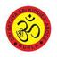 Sri Sathya Sai Kiddies Abode