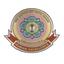 Sri Sathya Sai Vidya Vihar English Medium School