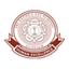 Sri Satya Sai School