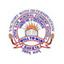 Atma Ram Memorial Convent School