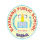 Dayanand Public School