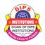 Dhilwan International Public School