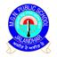 Montgomery Guru Nanak Public School