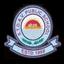 Suratgarh Thermal Dav Public School