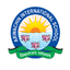 Arwachin International School