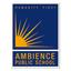 Ambience Public School