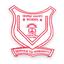 Divine Happy Senior Secondary School