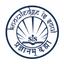 Saanvi International School