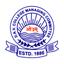 Seetha Mahalakshmi DAV Public School
