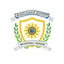 Sunflower School