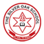 The Silver Oak School