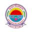 University Senior Secondary Model School