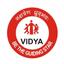 Vidya School