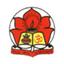 Parmarth International School