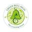 Green Bell High