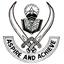 Guru Nanak Mission Public School