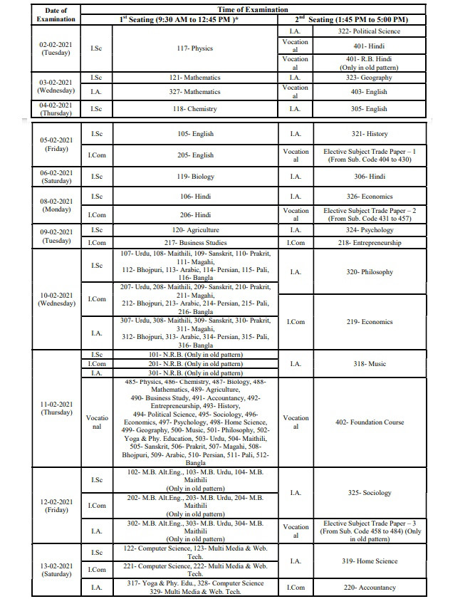 Bihar-board-12th-exam-date-2021_03RAAV6