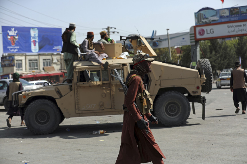 Aghanistan-taliban-latest-news-featured-immage