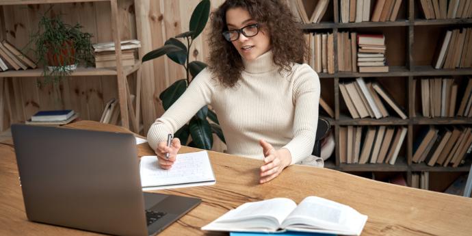 ICSI opens registration for CSEET 2021 online classes for November session