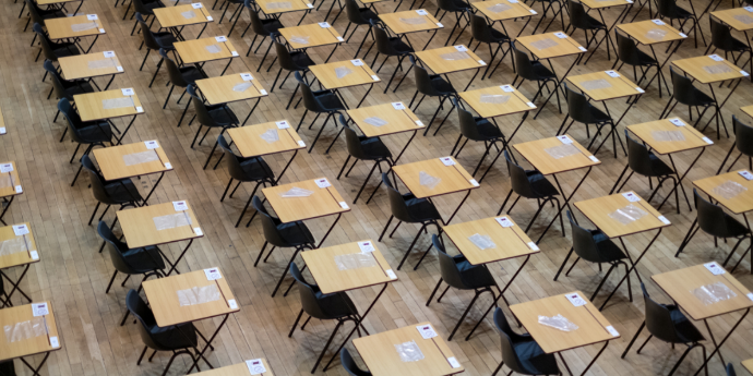CA July exams cancelled in Kathmandu due to lockdown; Other cities unaffected