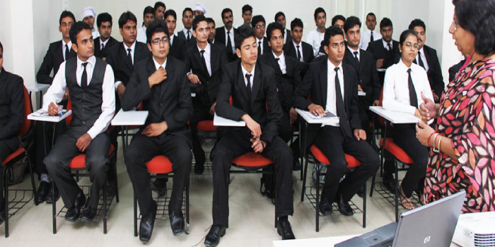 Courses in Hospitality: Know Top Job Ready Courses