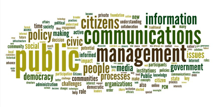MBA in Communication and Media Management: Charting New Ways