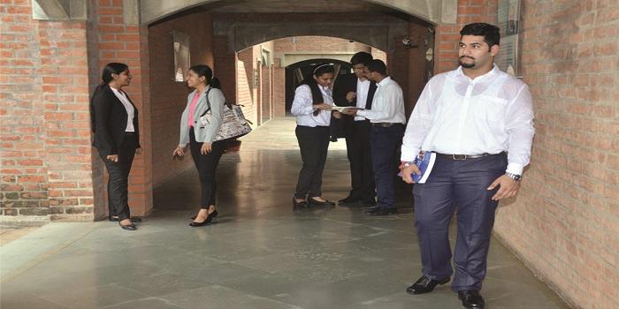 MBA in Family Business Management: For the Next-Gen Entrepreneurs